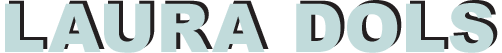 Logo Laura Dols